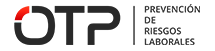 Evaluación Psicosocial | Método Fpsico | ista21 | leymann | mobbing